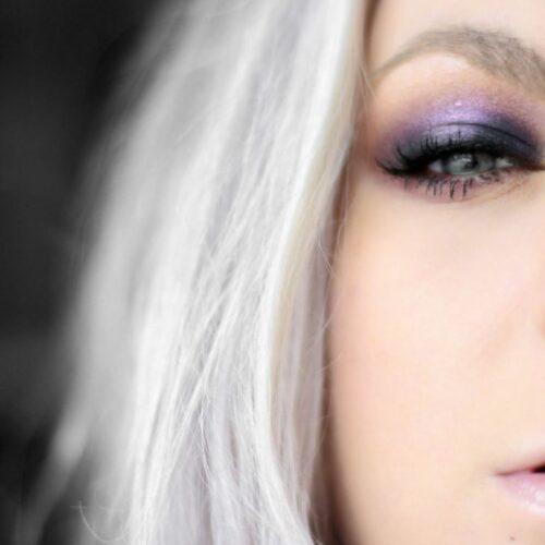 Makeup Tips by #narsissist || nové NARS mono stíny a líčení