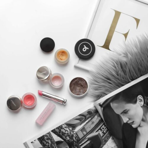 SKINCARE MUST HAVES!    Nejlepší pečující kosmetika 2018