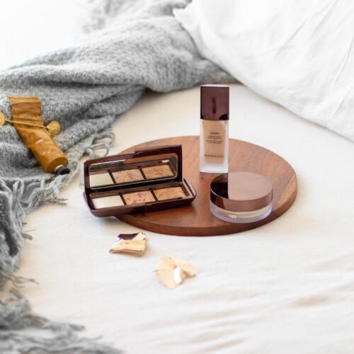 Hourglass vanish liquid makeup
