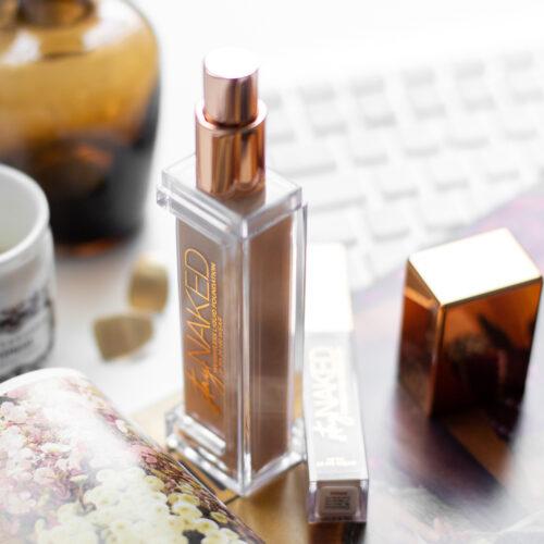 NOVÉ VIDEO || Kosmetičtí oblíbenci za září!